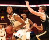 Coach L, senior players look to improve performance for most challenging season matchups