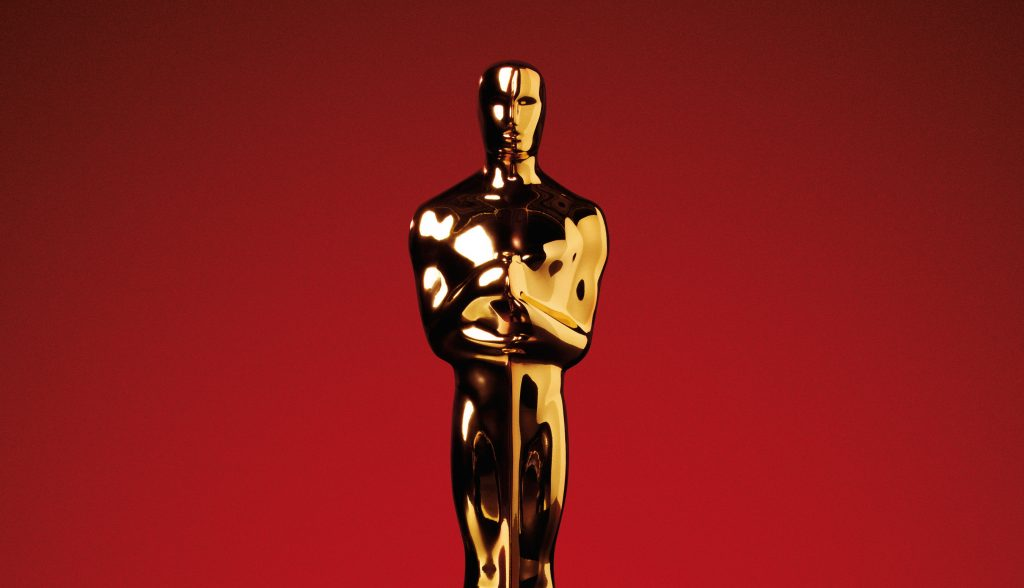 Oscar nominations feature Miami-grown 'Moonlight,' 'La La Land' leads pack