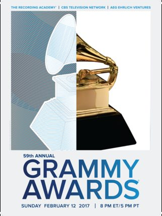 Grammy Awards feature satisfying performances, big wins, flubs