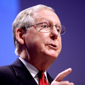 McConnell