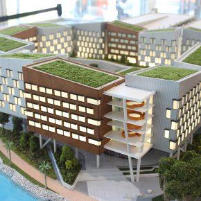NEWS_Housing Model_HM