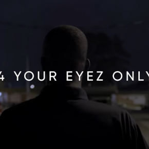 '4 Your Eyez Only' offers glimpse into J. Cole's life through documentary, music videos