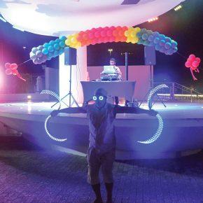 CLO_RainbowRager_MB