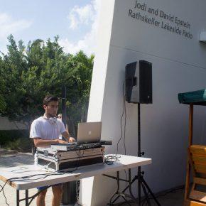 EDGE_DJ at the Rat_EC