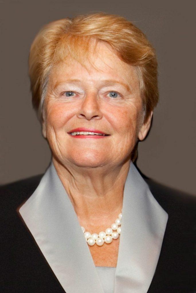 Gro-Brundtland.jpg