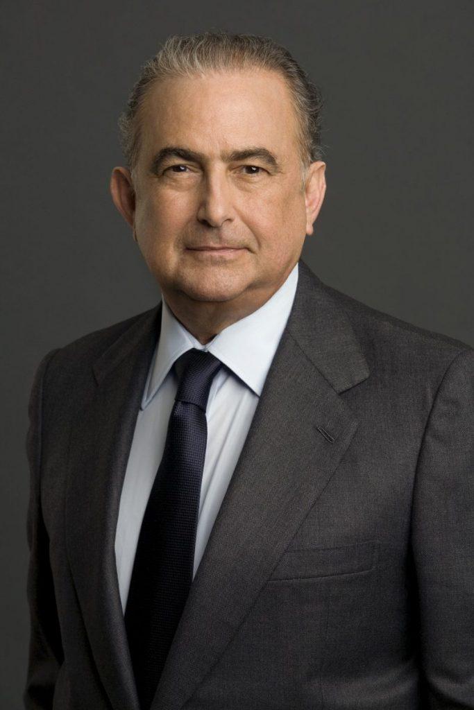 Gustavo Cisneros.jpg