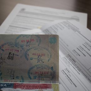 NEWS_Immigration Papers_HM