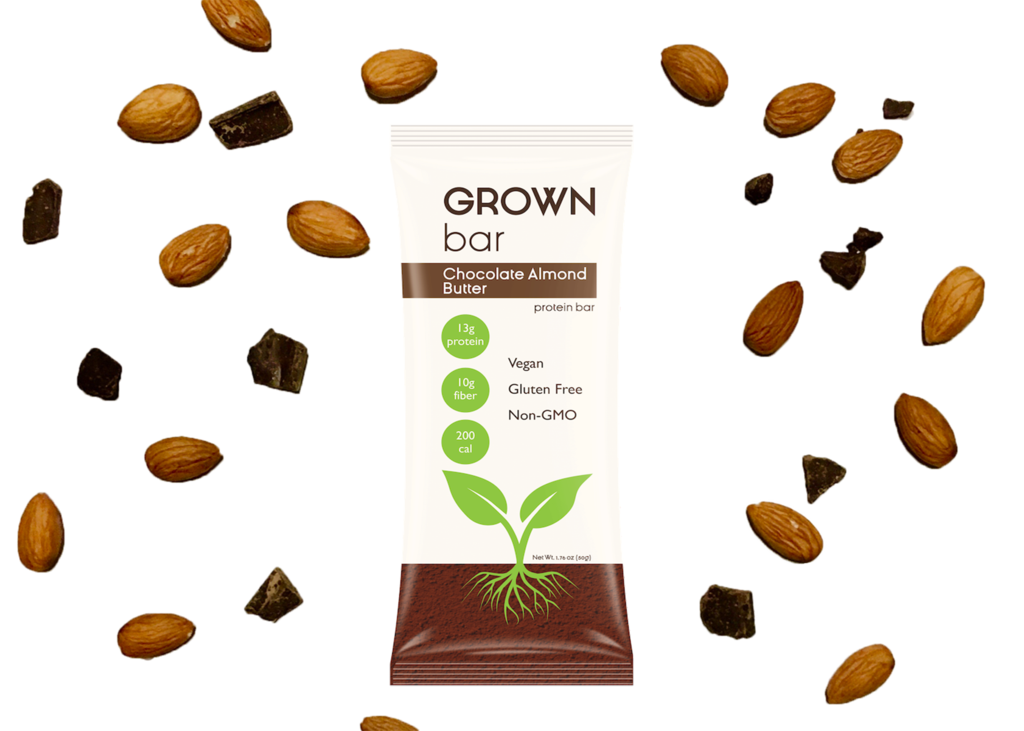 GrownBar.png