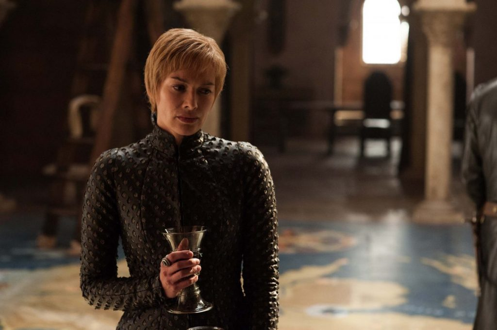 "The pressing questions the ""Game of Thrones"" finale must answer"