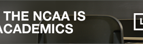 NCAA_Flytedesk_Digital_728x90 (1)