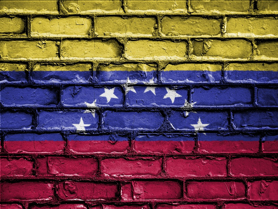 Chavismo has left Venezuela in a state of turmoil