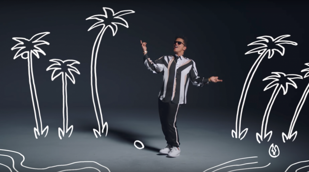 Revisit these summer hits during hurricane break