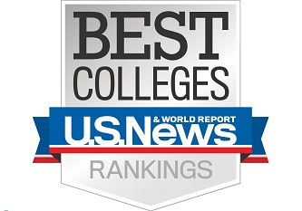 No drastic changes in 2018 U.S. News ranking for UM, UF rises to best in state