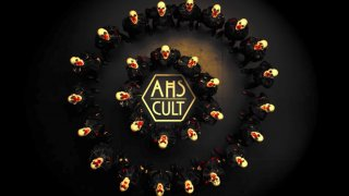 American Horror Story: Cult tackles the aftermath of the Trump election