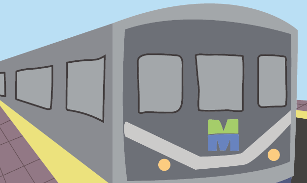 Miami-Dade must invest in public transit to attract riders, reach its full potential