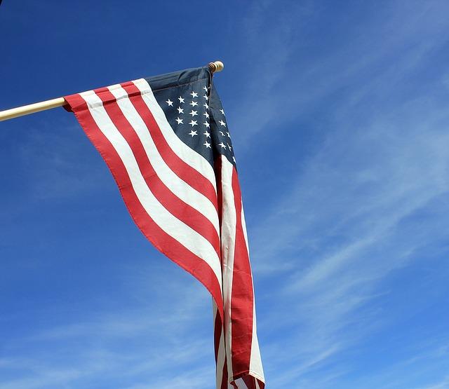 Defiant NFL athletes demonstrate true patriotism