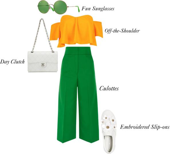 fashionforward.jpg