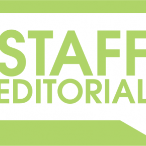 staff-editorial.png