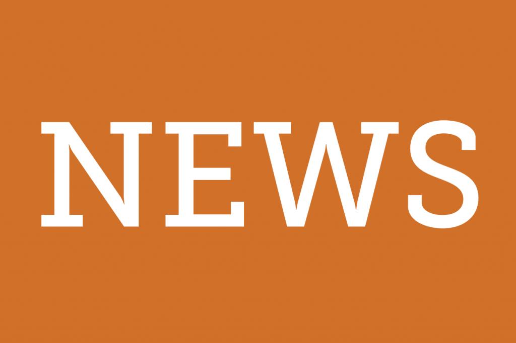 News Briefs: Week of 11/14