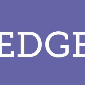 edge-logo-1024×682.png