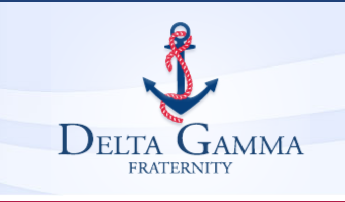 Delta Gamma chapter ceased following allegations of violating UM alcohol, hazing policies