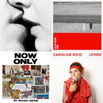 Edge Weekly 5: Rock, girl power and R&B redone