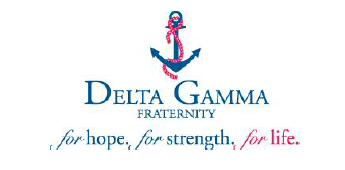 Delta Gamma UM chapter suspended for at least two years