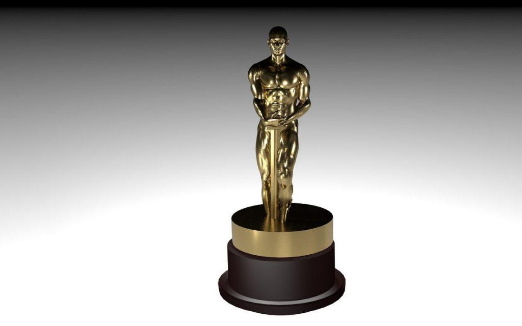 DKA's take on Oscar nominees