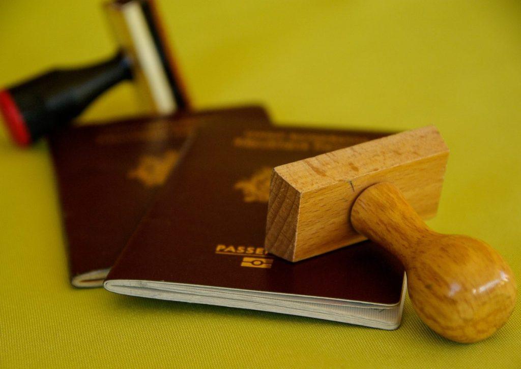 UM: Trump travel ban exempts international students