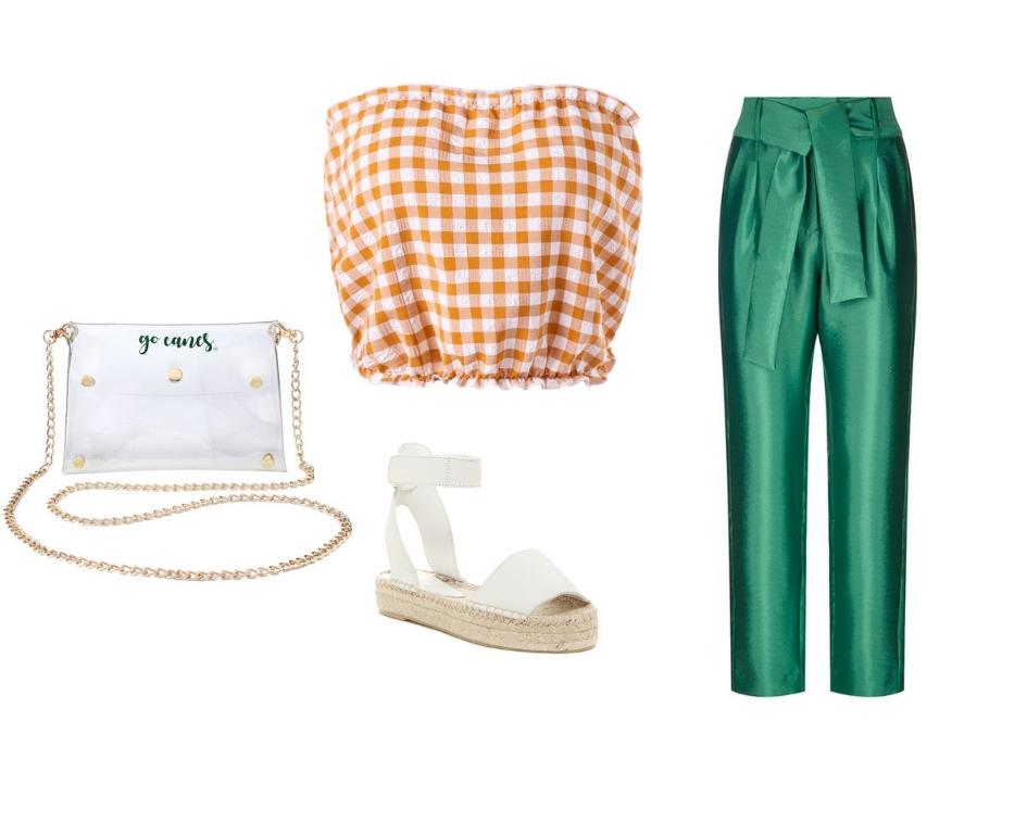 college-fashionista