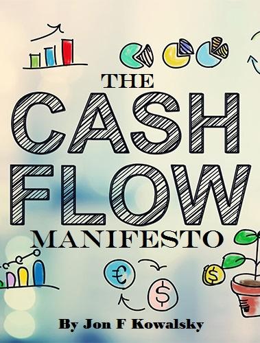 Cashflow Manifesto Cover Art Working Book.jpg