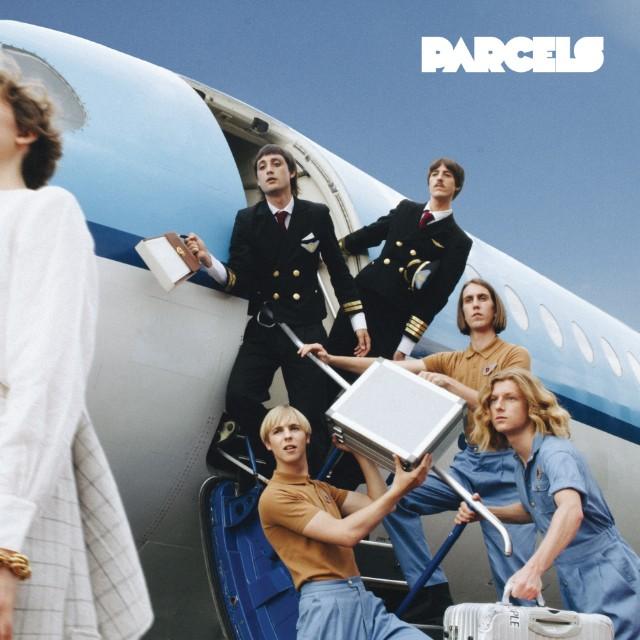 Parcels-album-cover-1536272424-640x640.jpg