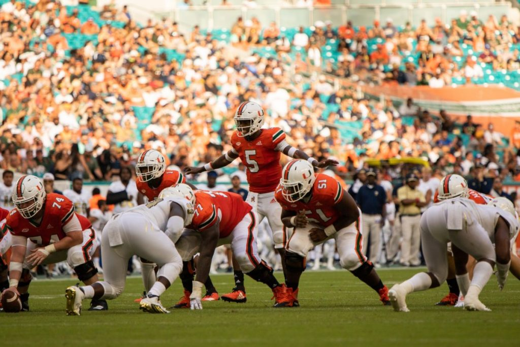 N'Kosi Perry reprimanded, Mark Richt cites lack of maturity