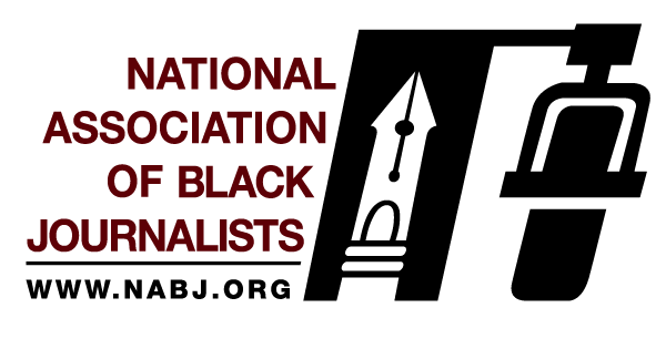 National Association of Black Journalists to make its campus debut in January