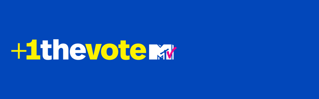 "MTV to host ""Election Afterparty,"" celebrate young voters in Miami"