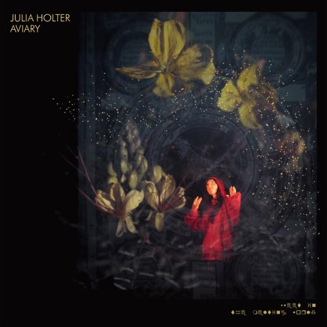 julia-holter-aviary-1536159605-640x640.jpg