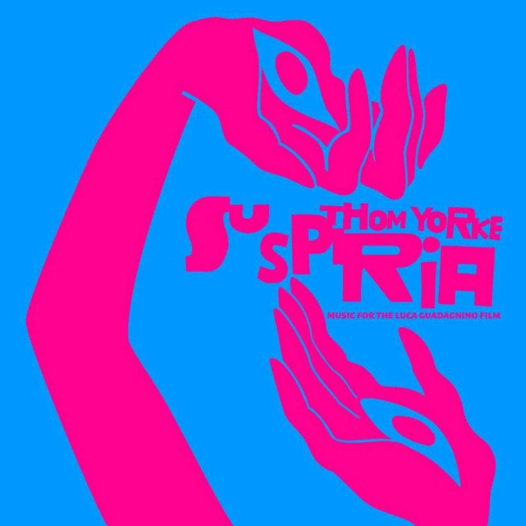 suspiria-album-cover-1200x1200.jpg