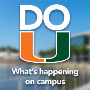 The Miami Hurricane – University of Miami Student Newspaper