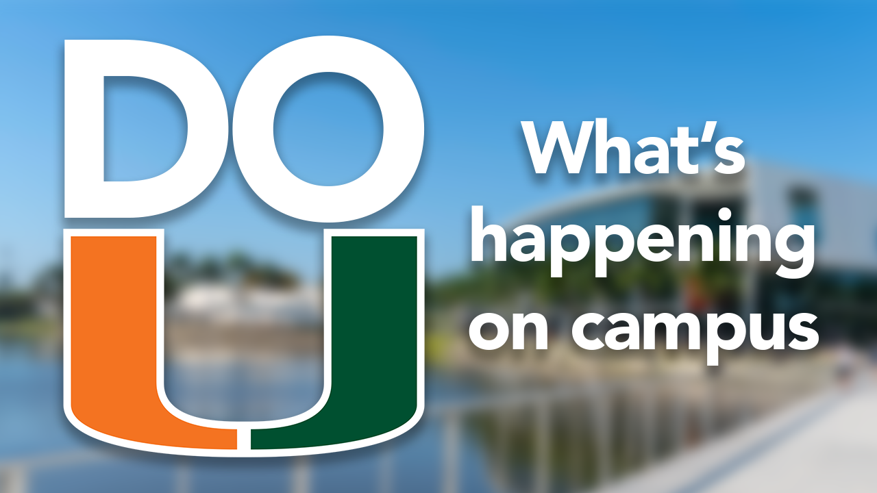 Do U: What's Happening On Campus – The Miami Hurricane Um Campus Map Mark Light Stadium on central michigan university campus map, national fire academy campus map, lr campus map, university of tokyo campus map, university of maryland eastern shore campus map, university of michigan campus map, barry university campus map, smcvt campus map, umd campus map, university at buffalo campus map, miller school of medicine campus map, eastern florida state college campus map, siue campus map, university of central missouri campus map, u of i campus map, university hospital campus map, university of montevallo campus map, umich campus map, wmu campus map,