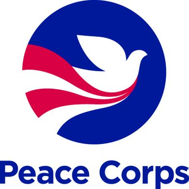 Peace Corps serves as  stepping stone for professional development