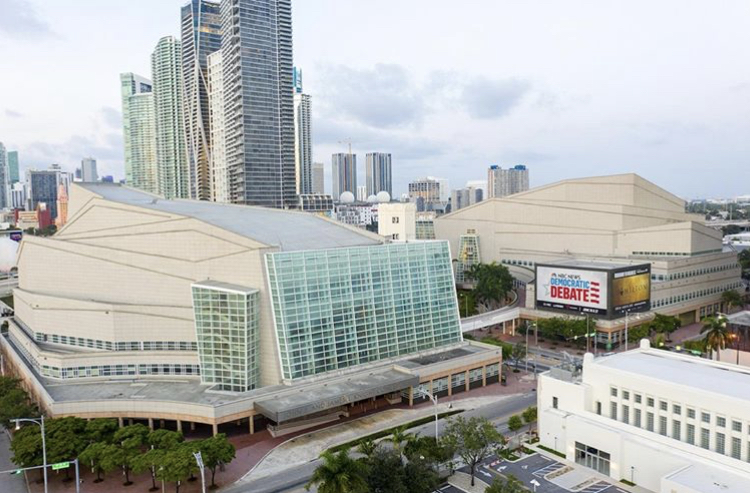 Arsht Center offers discounted tickets for college students
