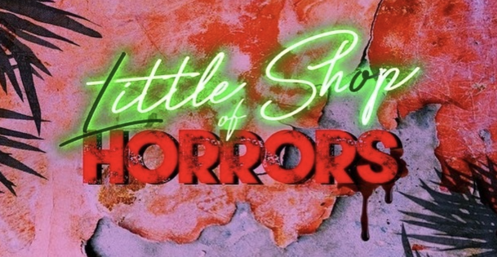 'Little Shop of Horrors' to open at Ring Theatre