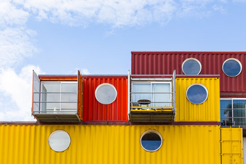 shipping-container-embed.jpg