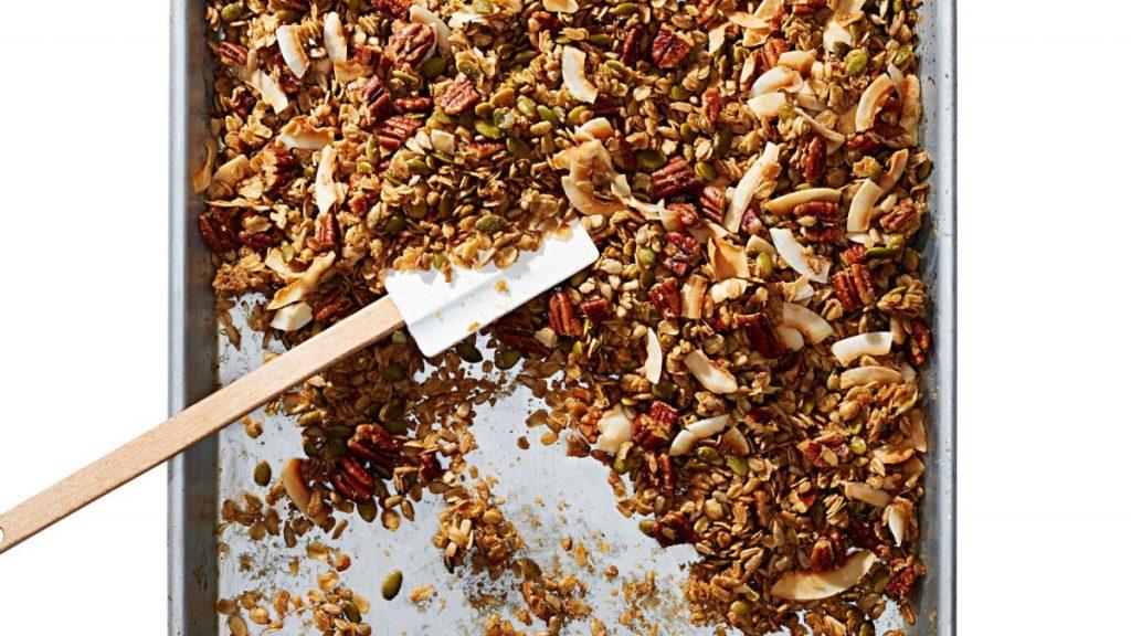 toasted granola martha stewart.jpg