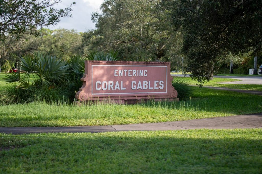 CoralGables-0676.jpg