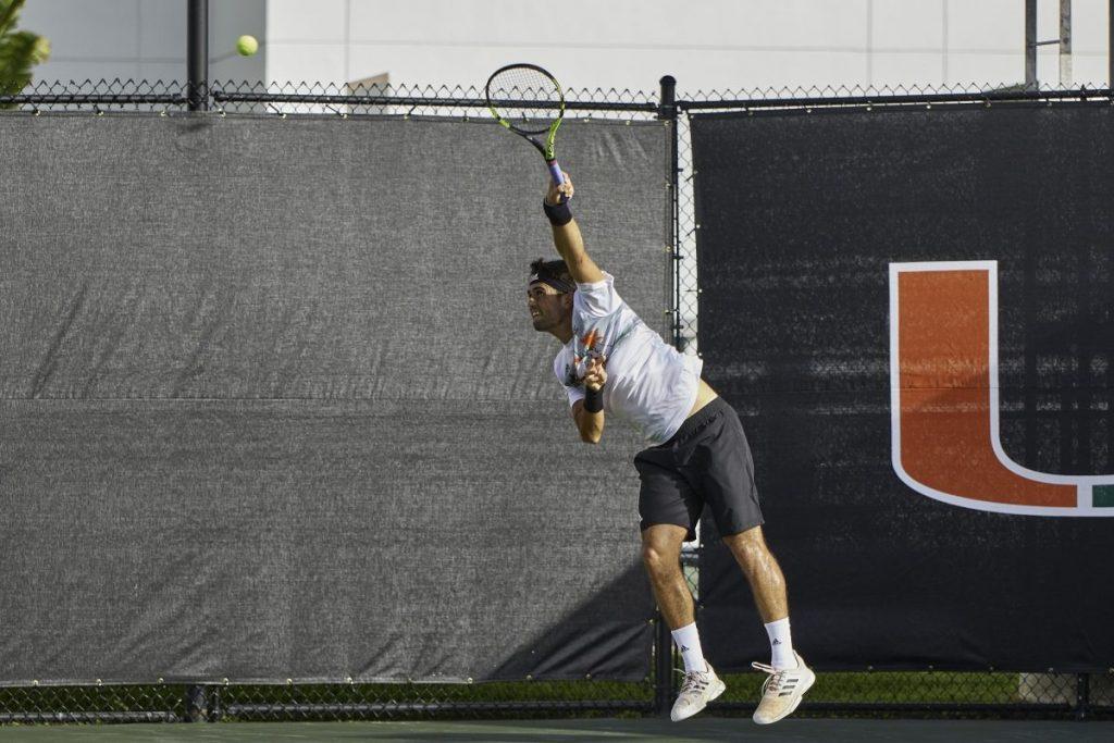 Tennis Jan 12.jpg