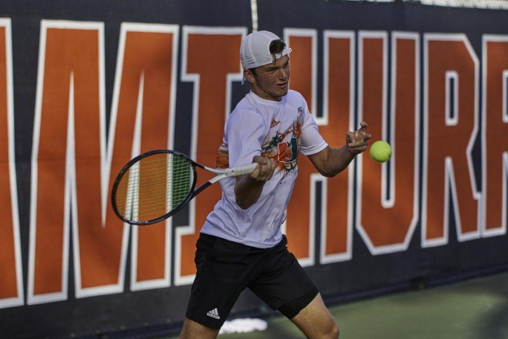 Tennis Jan 12 11.jpg
