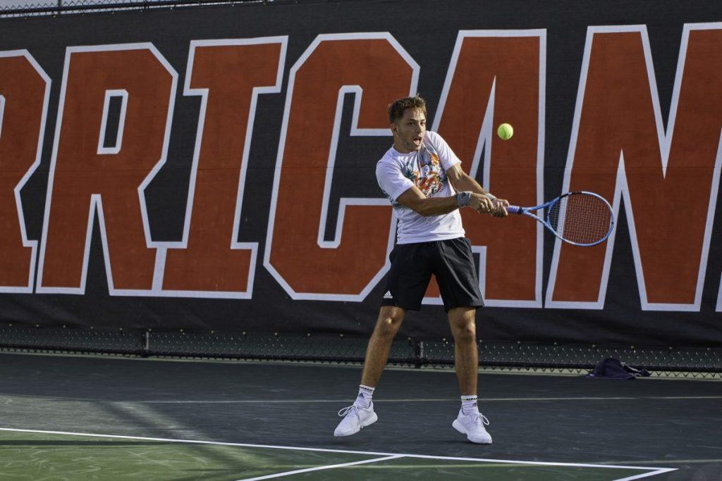 Tennis Jan 12 2.jpg