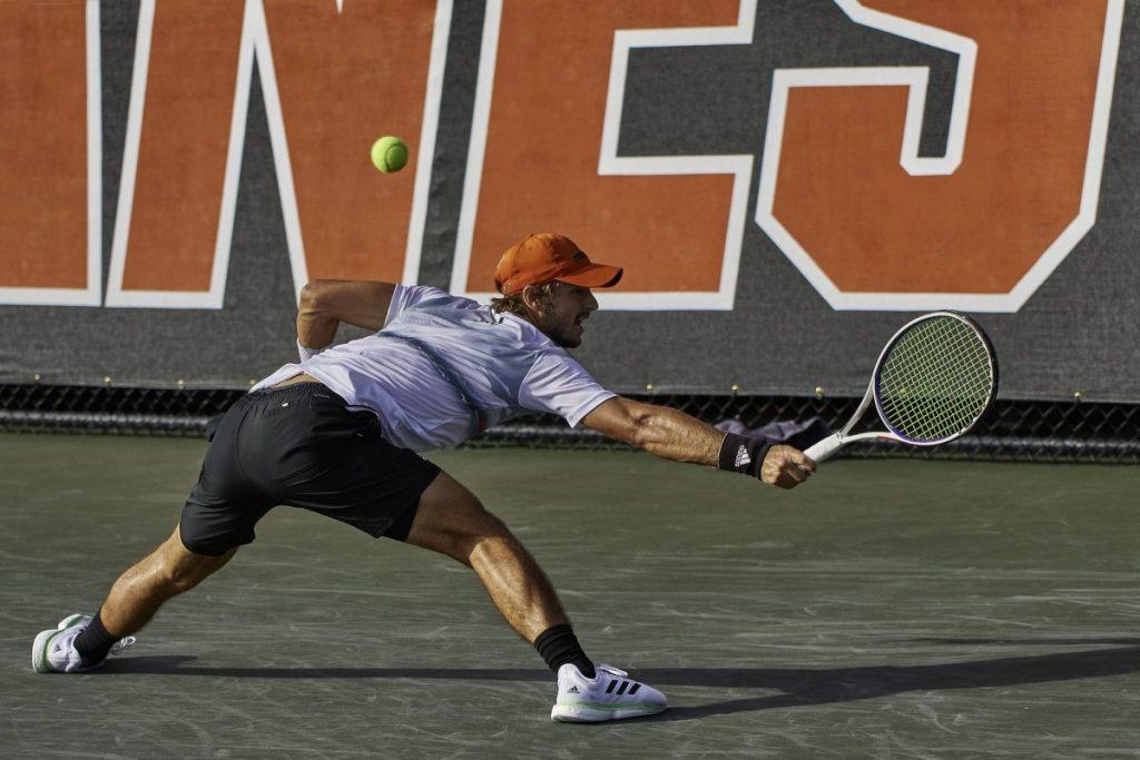 Tennis Jan 12 5.jpg