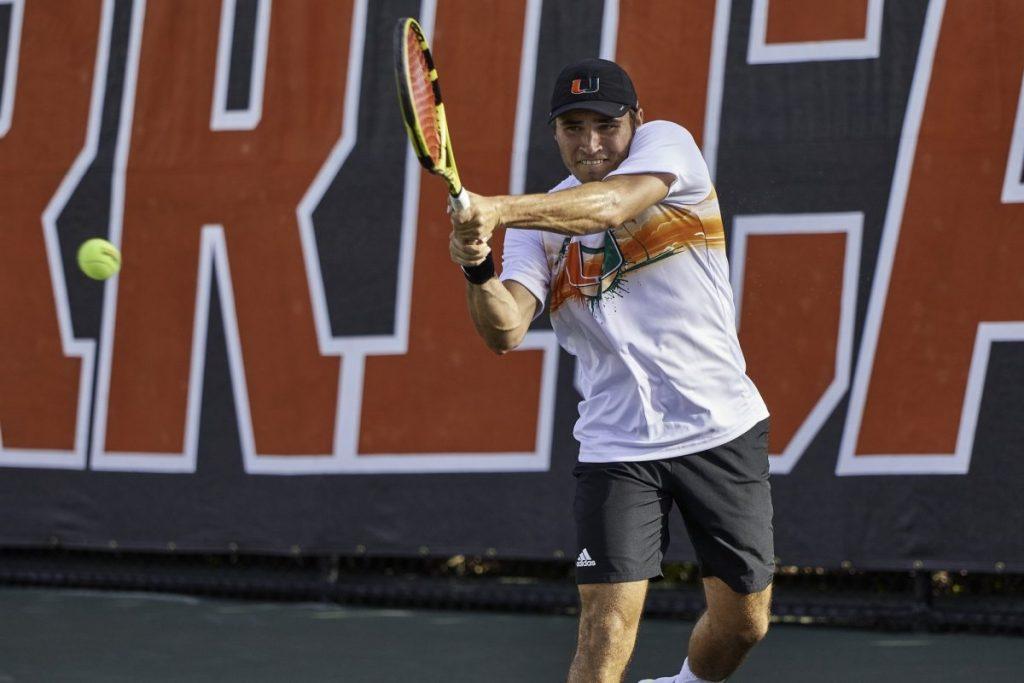 Tennis Jan 12 8.jpg